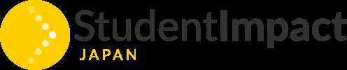 StudentImpact.jp